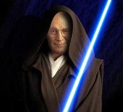 Darth Cheney