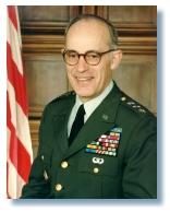 General Odom