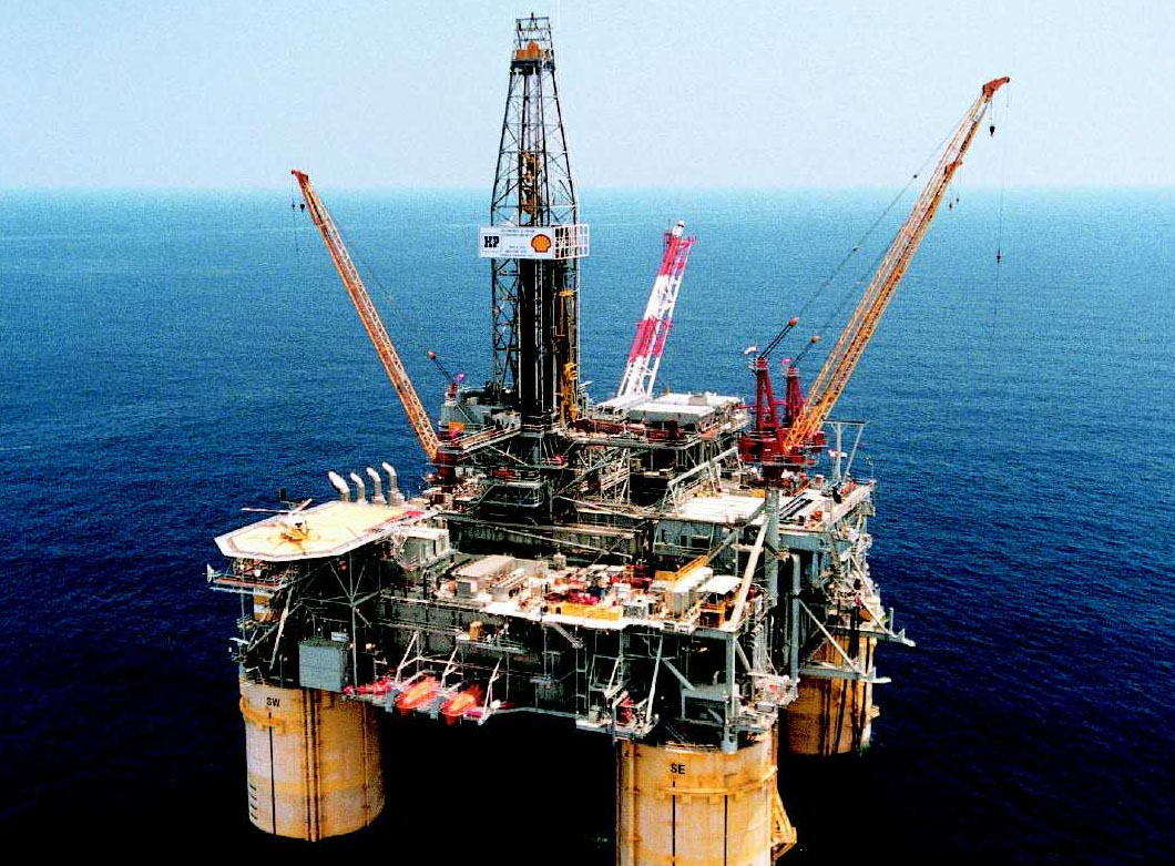 offshore oil drilling Offshore energy today home news by topic  solstad farstad to assist in south african drilling campaign french oil major total has awarded contracts to norwegian .