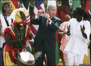 bush-african-dance