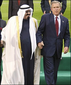 bush-saudi-hand-holding-2