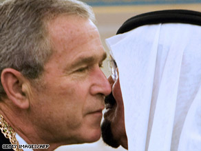 bush-saudi-kiss