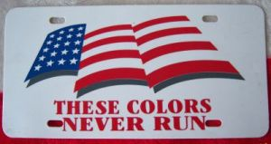 colors dont run