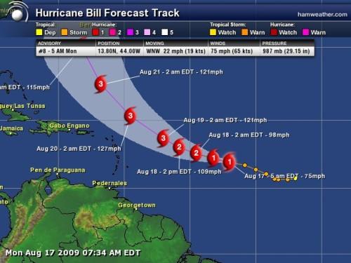 bill path 2