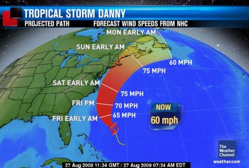 Danny path 3