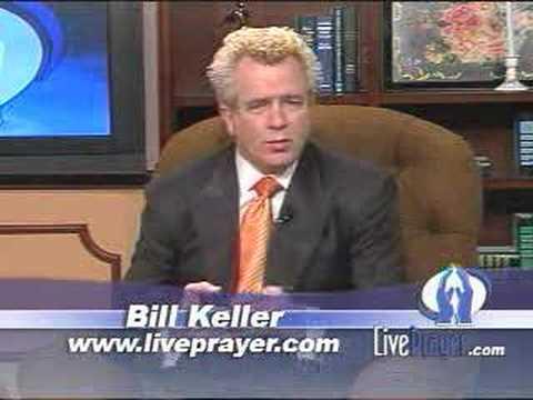 Bill Keller 2